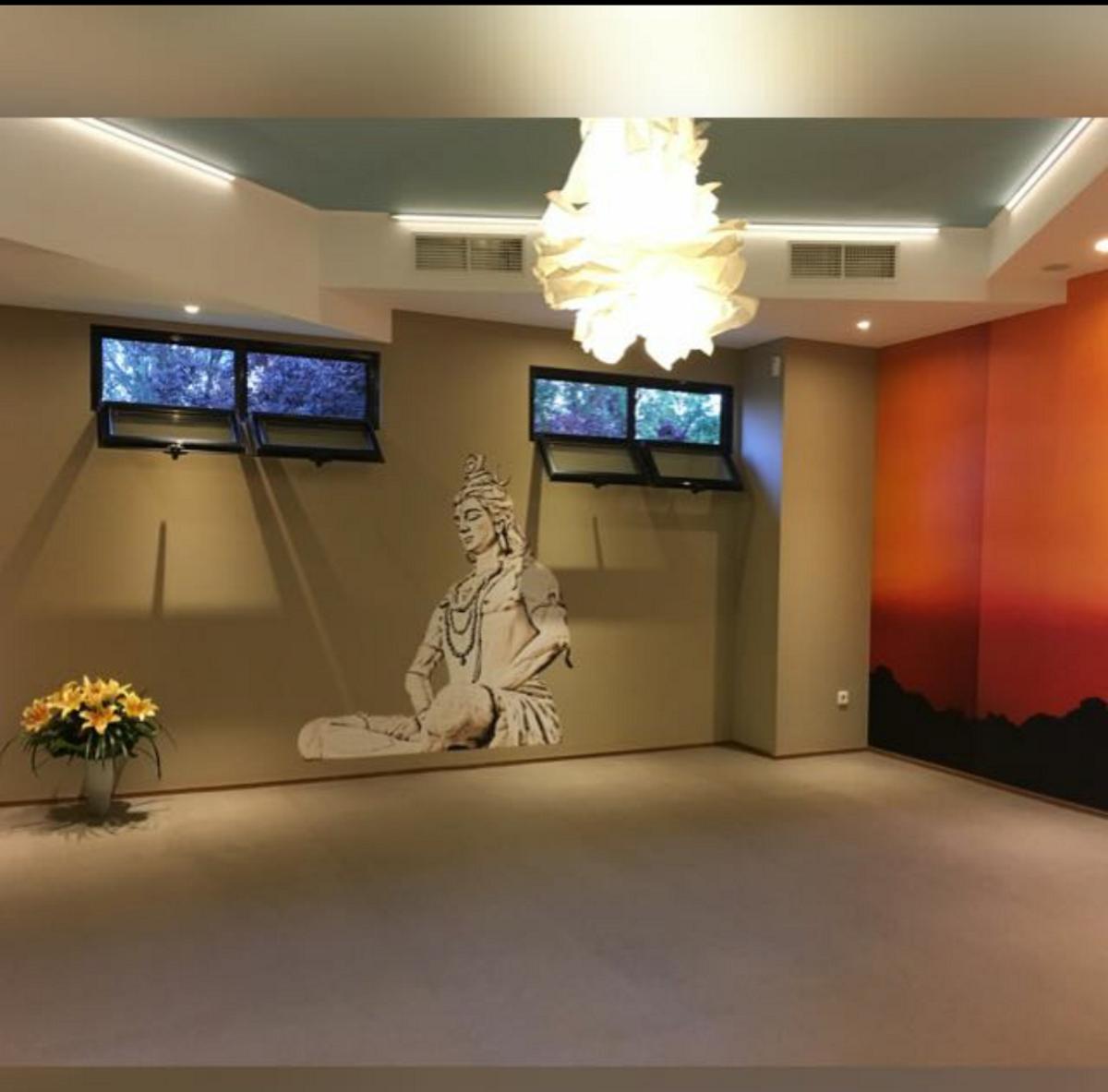dise o de interiores decorador de interiores On diseños de yoga